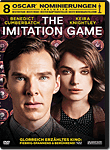 The Imitation Game (DVD Filme)