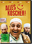 The Infidel - Alles koscher!