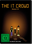 The IT Crowd: Version 1.0