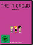 The IT Crowd: Version 3.0