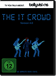 The IT Crowd: Version 4.0