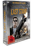 The Last Stand - Limited Hero Pack