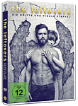 The Leftovers: Staffel 3 (3 DVDs)