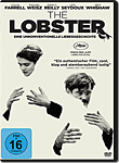 The Lobster (DVD Filme)