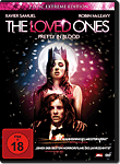 The Loved Ones: Pretty in Blood - Extreme Edition (2 DVDs)