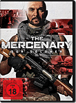 The Mercenary: Der Söldner
