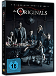 The Originals: Staffel 2 (5 DVDs)