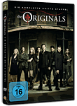 The Originals: Staffel 3 (5 DVDs)