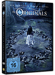 The Originals: Staffel 4 (3 DVDs)