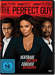 The Perfect Guy (DVD Filme)
