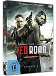 The Red Road: Staffel 2 Box (2 DVDs) (DVD Filme)