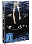 The Returned (2015): Staffel 1 Box (2 DVDs)