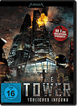 The Tower: Tödliches Inferno
