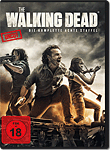 The Walking Dead: Staffel 8 (6 DVDs) (DVD Filme)