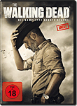 The Walking Dead: Staffel 09 (6 DVDs)