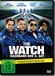 The Watch: Nachbarn der 3. Art