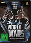 The World Wars (2 DVDs)