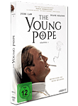 The Young Pope - Der junge Papst: Staffel 1 Box (4 DVDs)