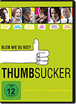 Thumbsucker - Special Edition