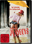 Tinto Brass: Playboys