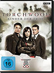 Torchwood: Staffel 3 - Kinder der Erde (2 DVDs) (DVD Filme)