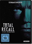 Total Recall: Totale Erinnerung