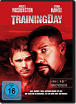Training Day (DVD Filme)