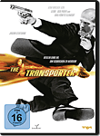 The Transporter 1
