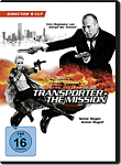Transporter 2: The Mission