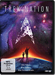 Trek Nation (2 DVDs)