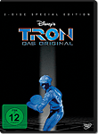 TRON: Das Original - Special Edition (2 DVDs)