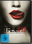 True Blood: Staffel 1 Box (5 DVDs)