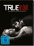 True Blood: Staffel 2 Box (5 DVDs) (DVD Filme)