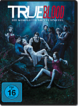 True Blood: Staffel 3 Box (5 DVDs) (DVD Filme)