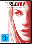True Blood: Staffel 5 Box (5 DVDs)