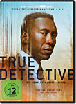 True Detective: Staffel 3 (3 DVDs)
