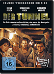 Der Tunnel (DVD Filme)