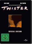 Twister - Special Edition (DVD Filme)
