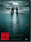 Typhoon - Special Edition (2 DVDs)