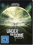 Under the Dome: Staffel 2 Box (4 DVDs) (DVD Filme)