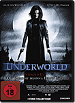 Underworld - Extended Cut (2 DVDs)