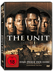 The Unit: Season 1 Box (4 DVDs)
