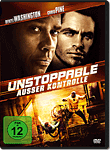 Unstoppable: Ausser Kontrolle