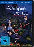 The Vampire Diaries: Die komplette Staffel 3 Box (5 DVDs)