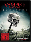 Vampire Nation: Badlands
