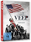 Veep: Staffel 6 Box (2 DVDs)