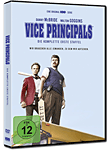 Vice Principals: Staffel 1 Box (2 DVDs)