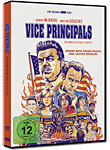 Vice Principals: Staffel 2 Box