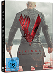 Vikings: Staffel 3 Box (3 DVDs)
