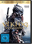 Viking: Vengeance